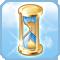 Hourglass of the Condor