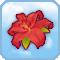 Hibiscus Nectar