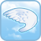 Winged Gift