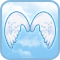 Double Winged Gift